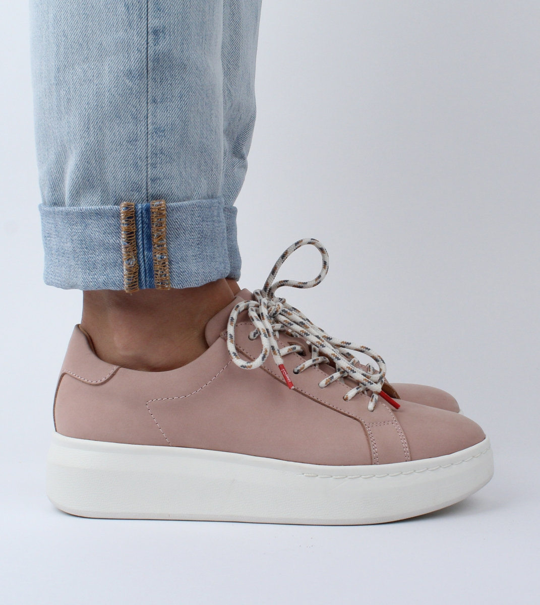 Rollie-City_Sneaker-Snow_Pink-M1