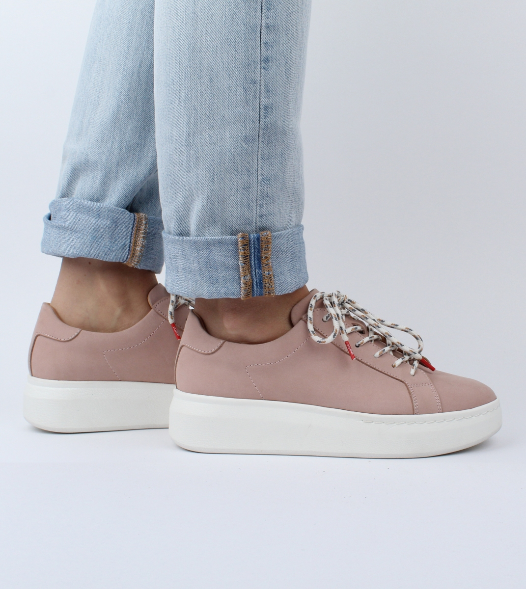 Rollie-City_Sneaker-Snow_Pink-M2