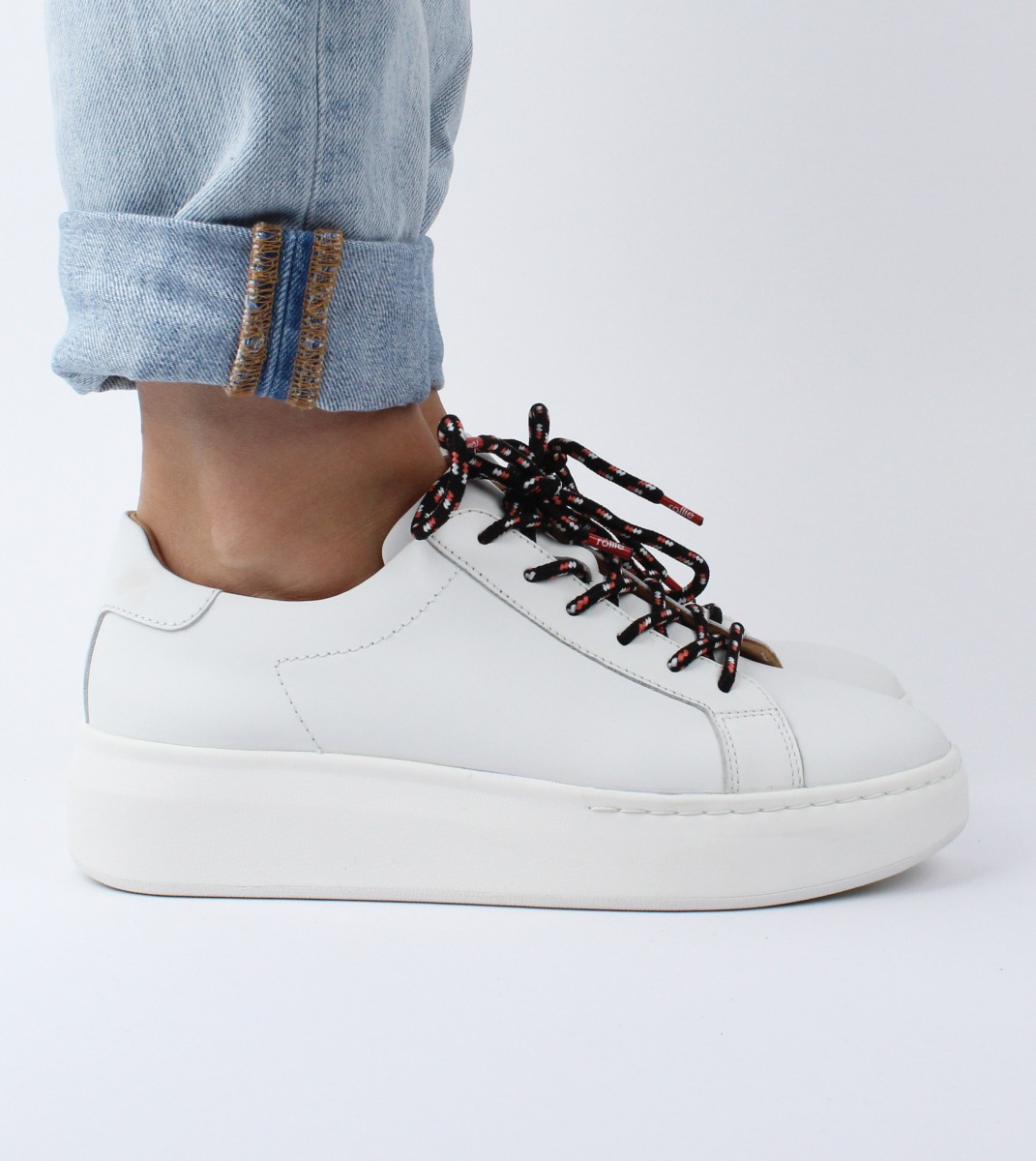 Rollie-City_Sneaker-White-M1