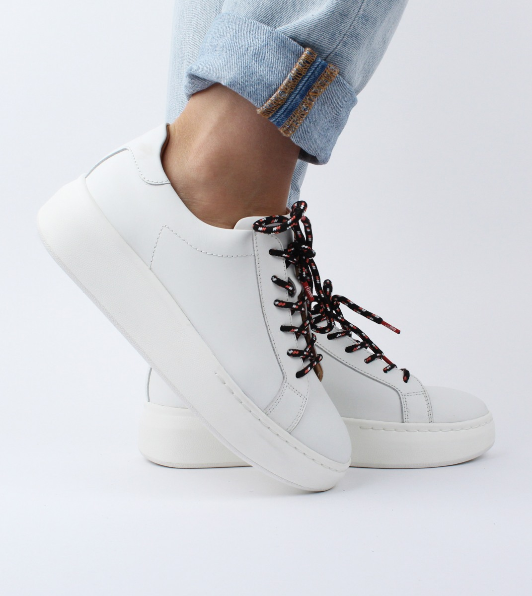 Rollie-City_Sneaker-White-M2