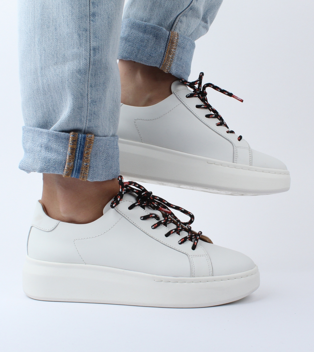 Rollie-City_Sneaker-White-M3