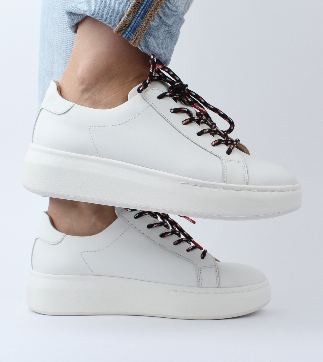 Rollie-City_Sneaker-White-M4