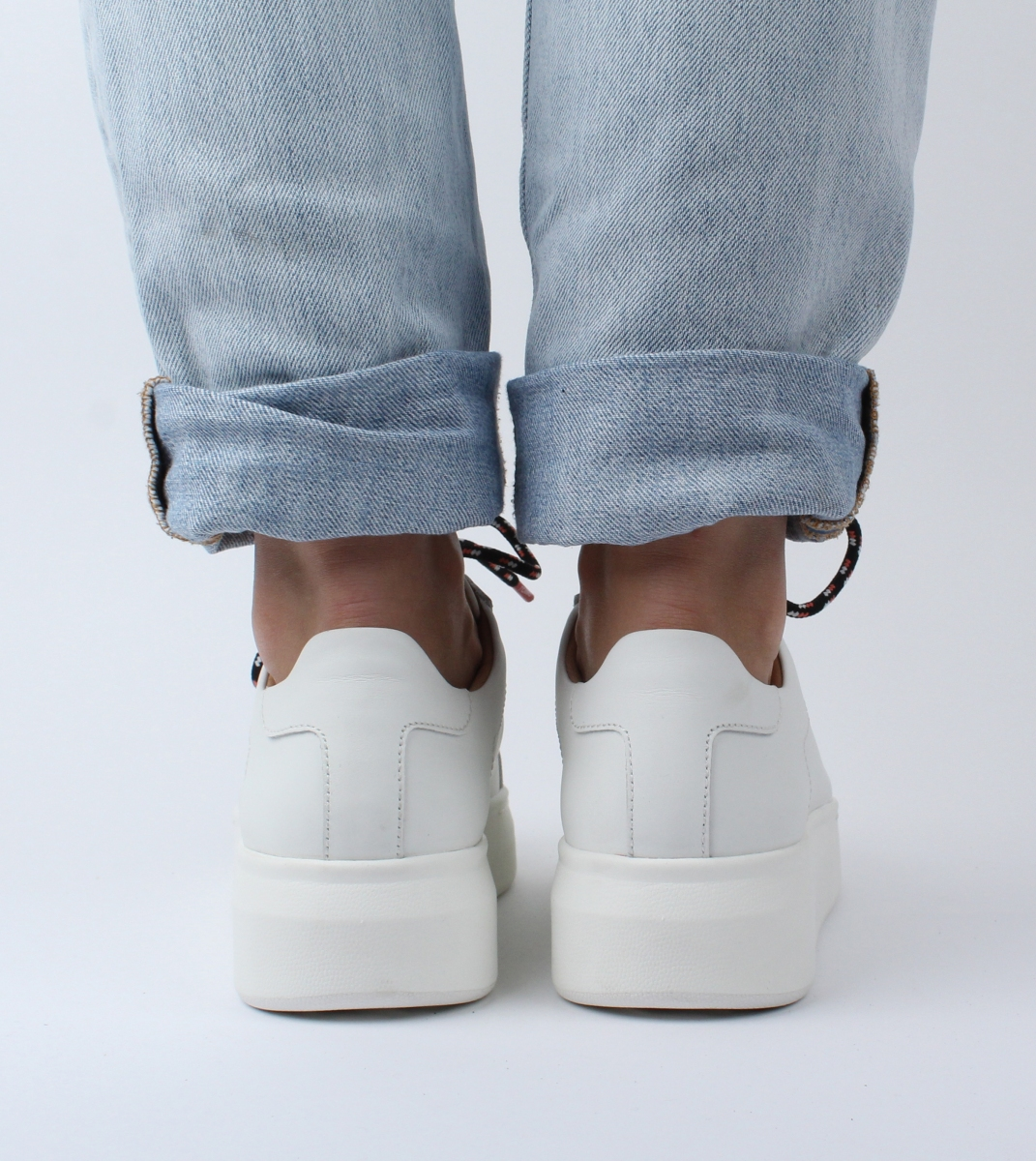 Rollie-City_Sneaker-White-M5