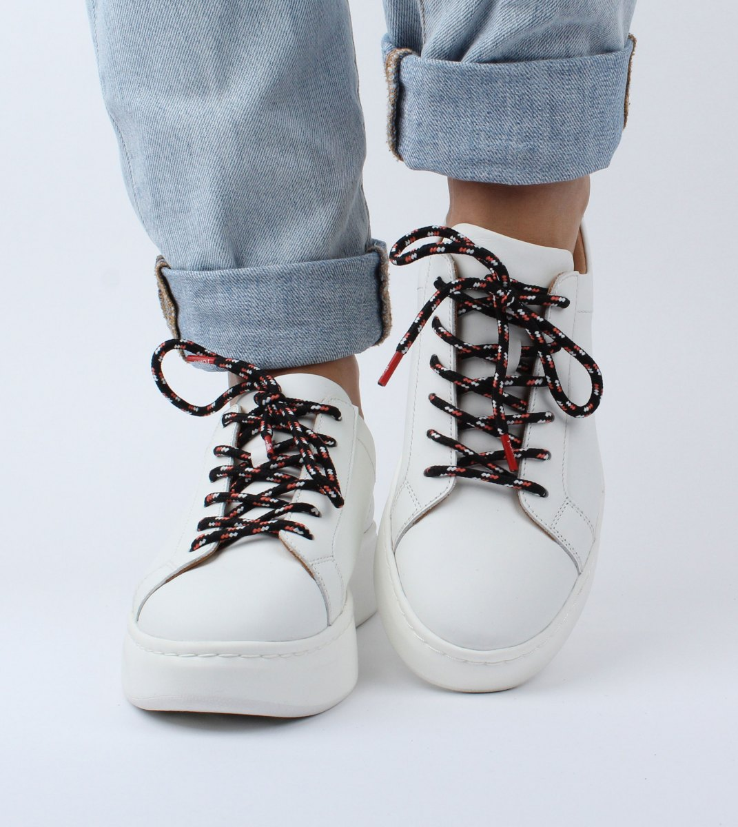 Rollie-City_Sneaker-White-M6
