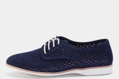 Rollie-Derby_Punch-French_Navy-S