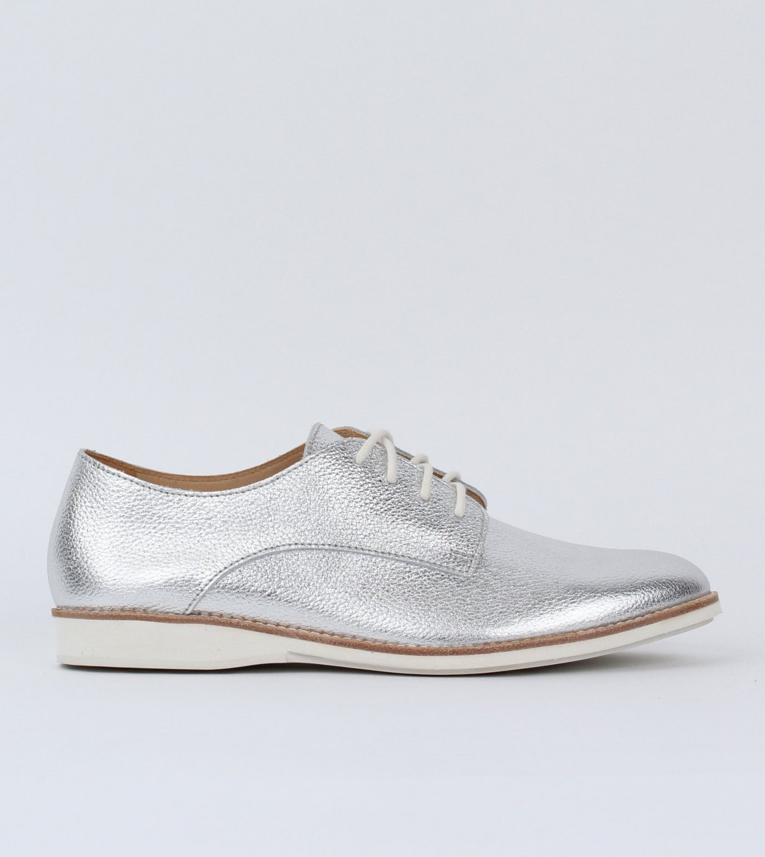 Rollie-Derby_Unlined-Silver