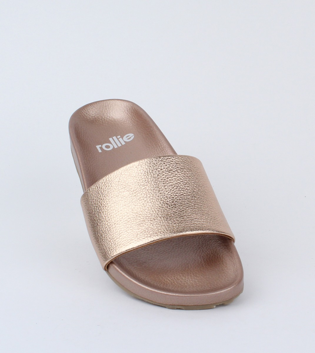 Rollie-Tide_Slide-Rose_Gold-M6