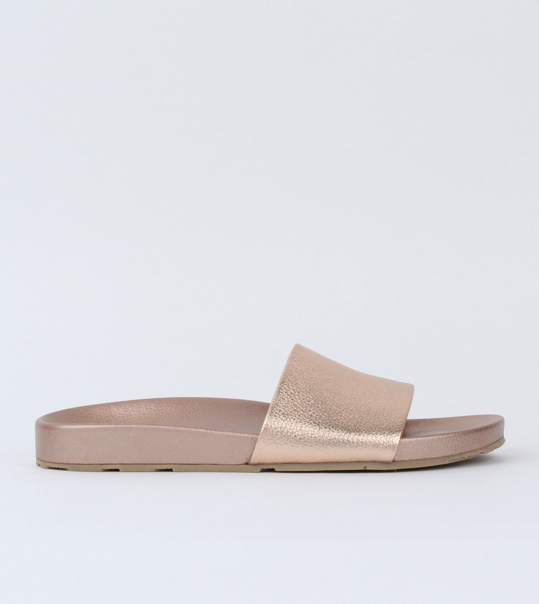Rollie-Tide_Slide-Rose_Gold-Outside