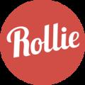 Rollie-Logo_263x263