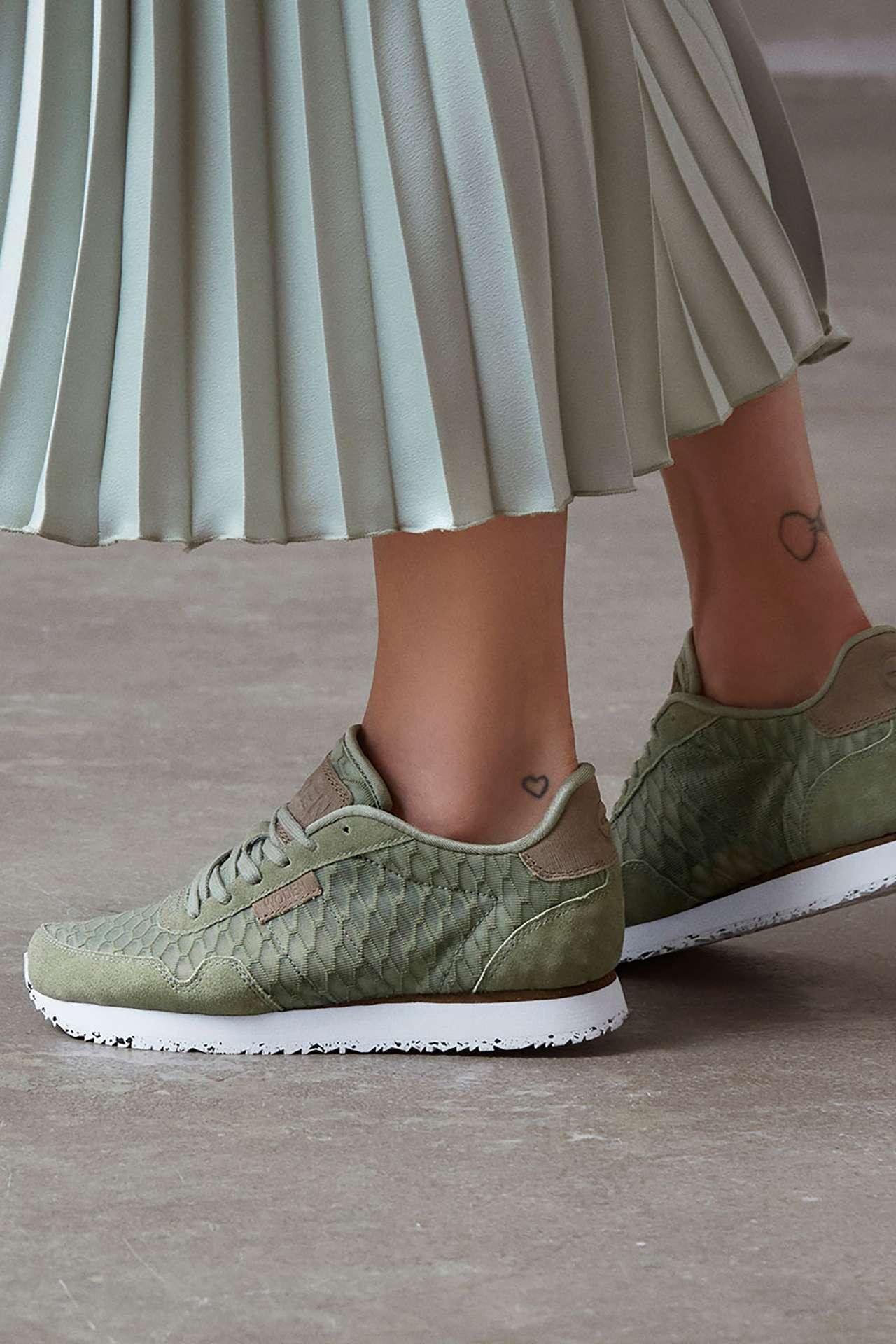 WODEN-Scandinavian-sneaker-kurk-minimalistisch-design_1280x1920