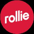 Rollie_logo_rond
